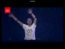 Armin van Buuren, Andrew Rayel – EIFORYA