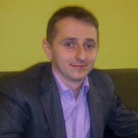 Михайло Петраков