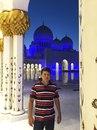 Aseke Almaty фото #39