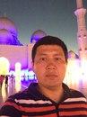 Aseke Almaty фото #30