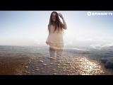 Felix Jaehn feat. Lost Frequencies Linying - Eagle Eyes (Lucas Steve Remix) [Lyric Video]