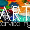 Art Service ry
