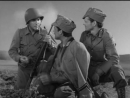 Dana Andrews - A Walk In The Sun 1945 in English Eng Full Movie
