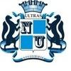 Novosibirsk Ultras