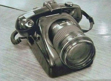 ccC-iU66uVo.jpg