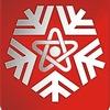 Администрация г. Снежинска