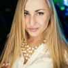 Iness Romanova