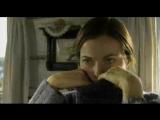 Трейлер к фильму Флэш.ка (2006)