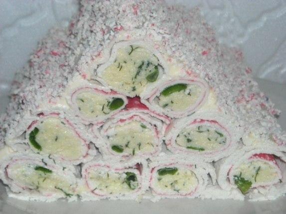 Закуска из скумбрии на зиму с овощами рецепт с фото