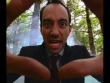 Albert Hammond, Jr. - Carnal Cruise (Official Video)
