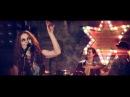 ПРЕМЬЕРА! Chi-Lli (Ирина Забияка) Чи Ли - Северный ветер! (Official Music Video)