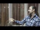 Дмитрий Троцкий О прощении и покаянии, о любви и благодарности