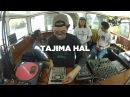 Tajima Hal • SP404 Live Set • Le Mellotron