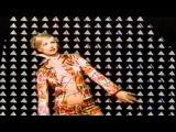 J.K. - My Radio (Stay In Tune Radio) 1995 (HD 1080p) FULL EDIT