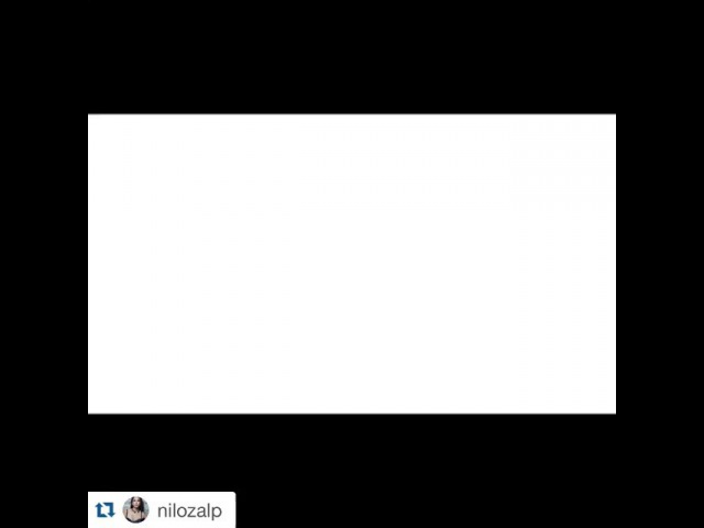 """Ayşenur Özkan on Instagram """"Nil Özalp yeni video Final çok yakında !! Final söz müzik @tantasci yönetmenler @begumdivarcioglu @drkjn Heycanla bekliyorum güzel…"""""""