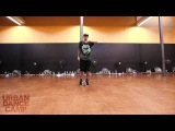 Get Outta Your Mind - Lil Jon  Jawn Ha Choreography, Hip Hop Music  URBAN DANCE CAMP