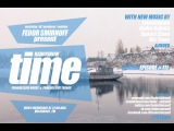 Fedor Smirnoff Time #111