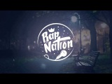 G-Eazy ft. French Montana - Say