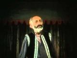 Песня Виталиса из фильма Без семьи - Сос Саркисян