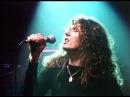 Whitesnake Fool For Your Loving 1980