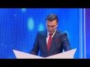 Жайдарман 2014 Жогаргы лига 1-8 финал 3 топ