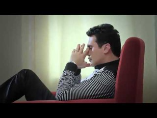 """FLORA KERIMOVA & NADIR QAFARZADE """"DOZMUR UREK"""" Super Hit 2013"""