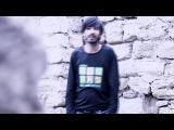 Qoca Qurd ft Reper SOS - Xeyallarimda ( Professional Clip 2012 )