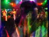 Osibisa- Gong Gong Song