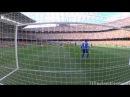 Athletic vs FC Barcelona -VIP Camera- 13-09-2014 (HD)