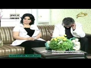İlham Mirzeyev Etiraf- Terane Qumral Musa Musayev şok etiraflar 28.04.2013 kanalBaku