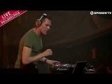Rune RK - Calabria (Firebeatz Remix) Ti