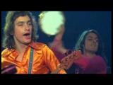 T. Rex - Hot Love (Live 1972) HD