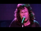 Gary Moore - Still Got The Blues (Live at Hammersmith Odeon) HD