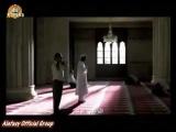 Азан, мусульманский призыв к молитве
