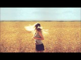 Fonzerelli - Innovate (Original Mix)