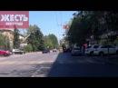 Что это было 24 мая, Жесть Волгограда