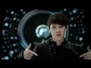 BEAST (B2ST) A Pink Skinny Baby MV HD