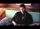 Трейлер 10 сезона Сверхъестественное Дин-демон
