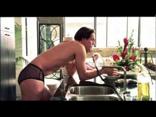 Кино Вместе «Я люблю тебя, Филлип Моррис!»