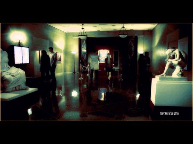 The devil within ► Adalind/Nick/Juliette/Renard || Grimm