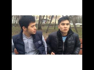 """Queex on Instagram: """"Когда ты хочешь посмотреть Спанч Боба 😅😂 #queex Отметь друга который любит мультфильмы 😄 ‼️▶️FOLLOW US◀️‼️ 〰〰〰〰〰〰〰〰〰〰 Diyar Jamaldin…"""""""