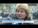 Reacţia oamenilor la saltul valutelor forte faţă de leul moldovenesc PUBLIKA MD