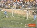 Cobreloa Copa Libertadores 1981 Semifinales