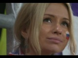 Гимн России рок-версия Красивое Видео