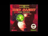 Red Alert C&ampC Soundtrack Hell March (HD)