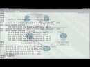 21 :: CCNA RS Exam Course :: RIPv2 Overview Configuration