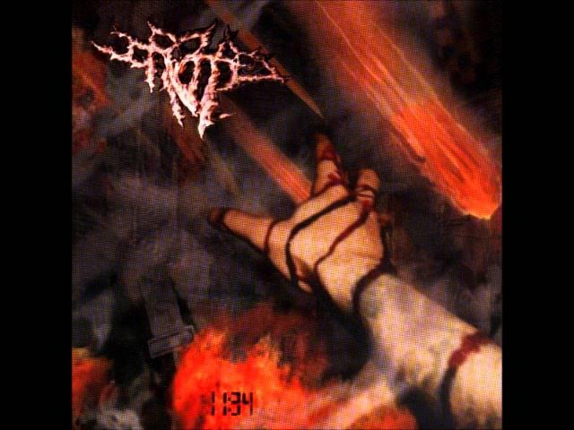 Irate 11 34 2001 Full Album