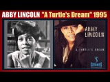 Abbey Lincoln - Hey, Lordy Mama