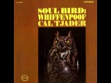 Cal Tjader - The Whiffenpoof Song