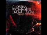 Christian Prommer - Strings Of Life